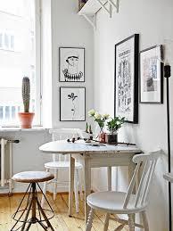 kleine kchen ideen küchen ideen 30 einrichtungsideen wie sie den kleinen raum