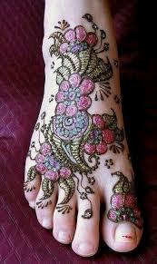 53 best glitter tattoo designs images on pinterest glitter