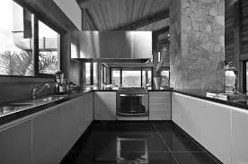 kitchen exquisite cool kitchen design astonishing industrial