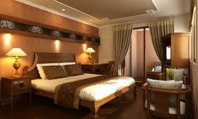 placard chambre adulte armoire chambre adulte conforama chambre chambre a coucher