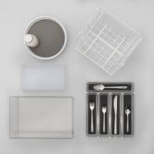 kitchen cabinet organizer shelf white made by designtm kitchen cabinet organizer shelf white made by design