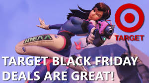 online black friday 2017 target black friday 2016 target goes crazy with xbox one ps4 3ds game