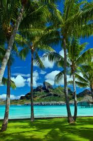 30 best lagoons images on pinterest french polynesia tahiti and