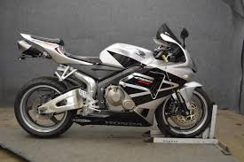 buy honda cbr600rr page 1 new u0026 used cbr600rr motorcycles for sale new u0026 used