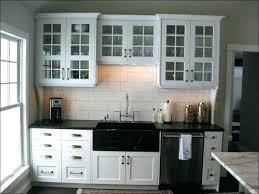 kitchen cabinet pulls brass cabinet hardware mentor elegant inch cabinet pulls kitchen dresser