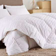 Down Comforter On Sale Cheap Comforters And Bedding Sets U2013 Ease Bedding With Style