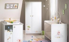 chambre bébé occasion pas cher déco chambre bebe occasion pas cher 82 bordeaux duris
