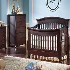 34 best nursery furniture images on pinterest baby furniture