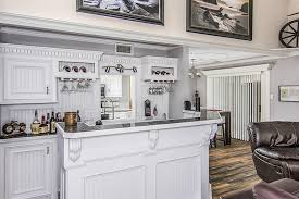 How To Make A Pass Through Kitchen Bar by 7728 Theissetta Dr 104 Spring Tx 77379 Har Com