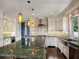large kitchen island with seating ideas great large island