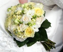 flowers for wedding flowers for flower wedding flowers bouquet pictures