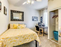 One Bedroom Apartments Denton Tx View Our Floorplan Options Today Ridge At North Texas