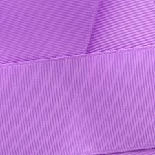 ribbon bulk 2 25 solid grosgrain ribbon bulk wholesale 100 yard reels
