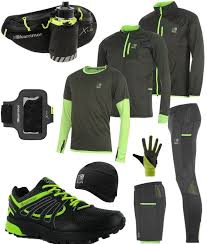 best 25 running clothes winter ideas on cold weather