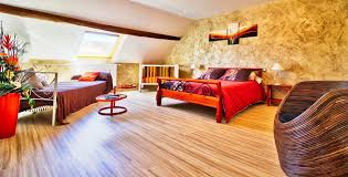 booking com chambre d hotes guesthouse chambres d hôte le marronnier chrougier