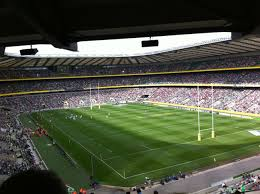 lexus twickenham address gbbr day four u2013 winchester to twickenham to kilimanjaro and
