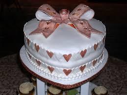 heart wedding cake wedding cakes amazing wedding cake heart ideas wedding idea