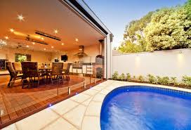 Outdoor Rooms Com - alfresco outdoor rooms jkb services