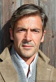 forty year old men hair styles mens hairstyles for over 40 mens hairstyles over 40 years old