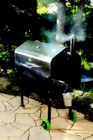 Backyard Grills by 26 Best Grills Images On Pinterest Outdoor Cooking Outdoor