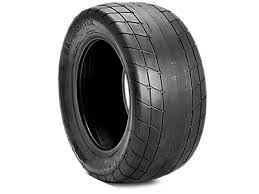 2010 mustang gt tire size shop mustang tires by size americanmuscle free mounting