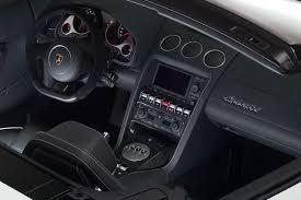 lamborghini gallardo lp560 4 coupe also the lamborghini gallardo lp560 4 spyder is facelifted