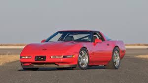 1994 corvette zr1 1994 chevrolet corvette zr1 lingenfelter s139 indy 2011