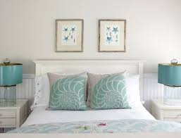 beach decorations for bedroom beautiful beautiful beach decor bedroom for hall kitchen bedroom