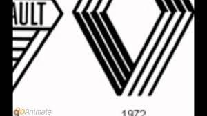 renault logo renault logo history logo youtube