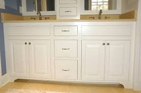 ikea kitchen base cabinet legs kitchen cabinets with legs or arched aprons kitchen