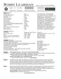 Free Printable Resume Samples by Amazing Create Free Printable Resume Pictures Simple Resume
