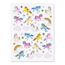 unicorn stickers current catalog unicorn stickers