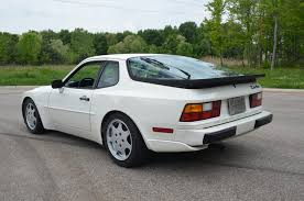 944 porsche turbo porsche 944 turboin inspiration to remodel car with