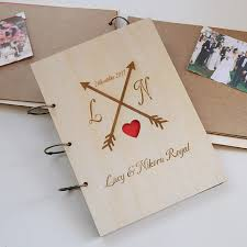 heart guest book heart guest book heart guestbook arrow wedding guest book