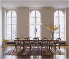 lowes dining room lights chandeliers design wonderful bamboo chandelier dining room
