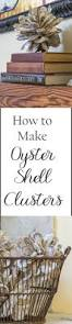 best 25 oyster shell crafts ideas on pinterest diy soap dishes
