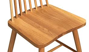 Asda Direct Armchairs Idris Oak And Oak Veneer Table And 6 Chairs Dining Tables