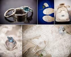 wedding shoes houston melanie garrett wedding congregation beth yeshurun houston