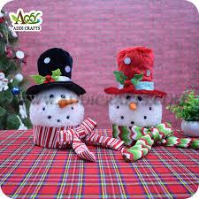 personalized ornaments personalized ornaments