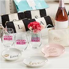 wedding supplies affordable wedding reception decorations