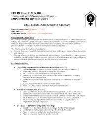 Resume Sample Bookkeeper by Full Resume Sample Full Resume Sample Sample Resume Sales Jobsdb