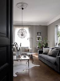 Scandinavian Home by Decordots Eclectic Scandinavian Home Of Daniella Witte