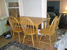 sears furniture kitchen tables sears dining room sets sears dining room chairs sears dining room