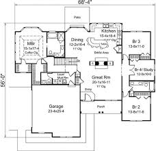 image of floor plan 11 best floor plans with see through fireplace images on pinterest