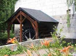 chambre d hote sainte maure de touraine chambre d hote en touraine entre chinon azay le rideau et sainte