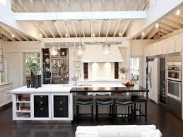 Most Beautiful Kitchens 138 Best Dream Kitchen Images On Pinterest Dream Kitchens