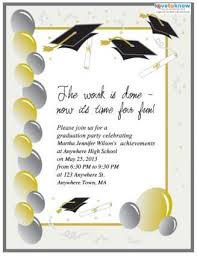 customized graduation invitations for free stephenanuno