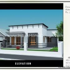 New Single Floor House Plans Sweet New Home Designs In Kerala Single Floor Plus Simple House