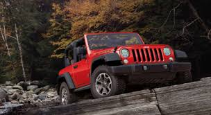 jeep wrangler rumors 2019 jeep wrangler rumors dodge specs