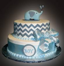 unique baby shower cakes baby shower cakes sweet somethings desserts